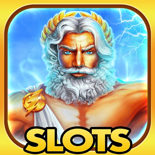 Slots - Double Win Slot Game