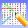 Word Search Puzzles Collection - iPhoneアプリ