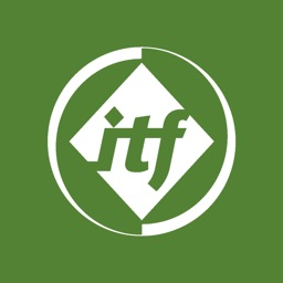 ITF Wellbeing