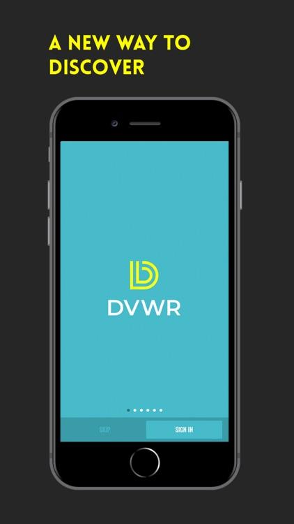 DVWR screenshot-0