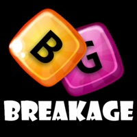 Codes for Breakage Hack