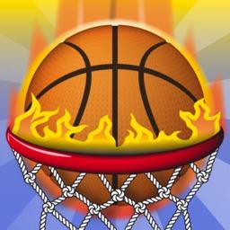 Basketball Pro Shooting