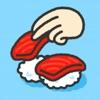 Merge Sushi - Best Idle Game