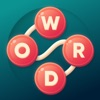 Wordsgram - Word Search Game