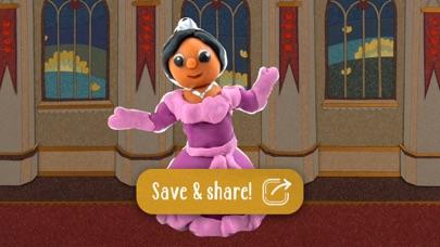 PuppetMaster Screenshots