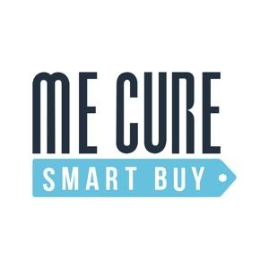 MeCure Smart Buy