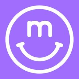Mimigram online photo printing