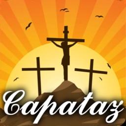 Capataz: Semana santa cofrade