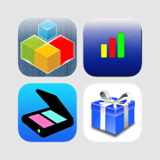 Ultimate Classroom Apps for Students