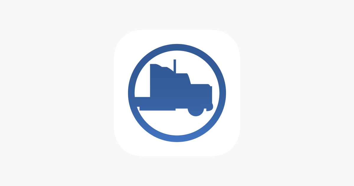 Commercial Truck Trader On The App Store