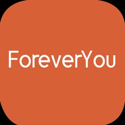 Foreveryou