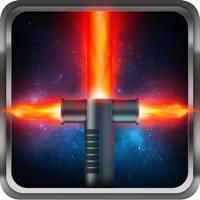 Codes for Lightsaber Duel Hack