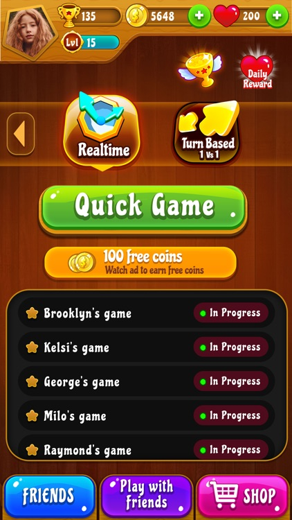 Draw N Guess Multiplayer screenshot-4