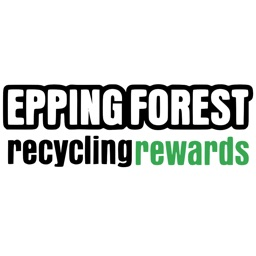 Epping Recycling Rewards