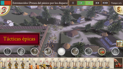 download ROME: Total War apps 6