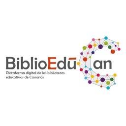 BiblioEduCan