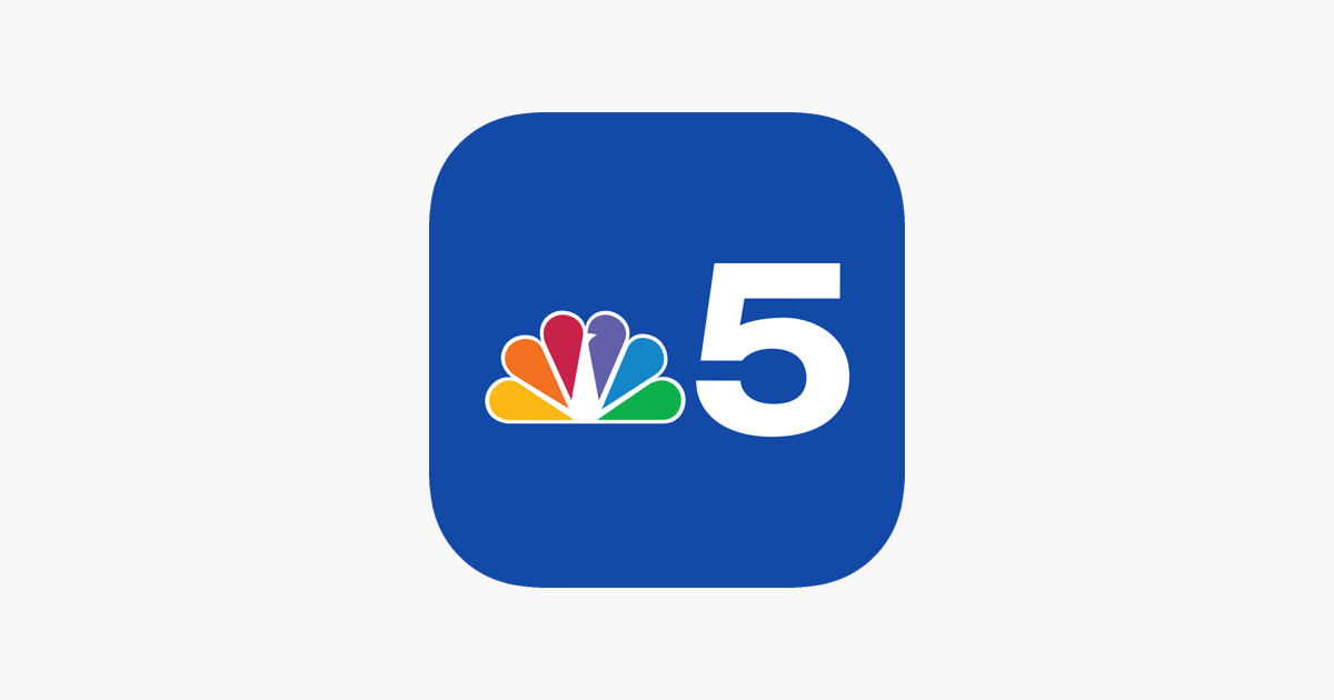 NBC 5 Chicago on the App Store