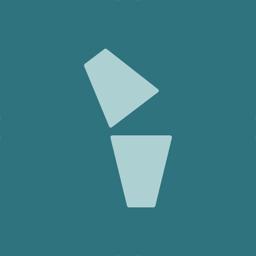 Ícone do app Spec: Craft Cocktail Library