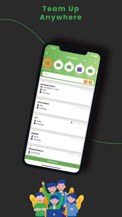 HyLyt screenshot-5