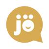 jö App