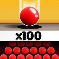 Codes for Split Balls 3D Hack