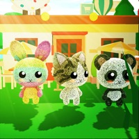 Codes for Baby Pet Run Hack