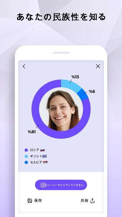 Facekit AIのおすすめ画像2