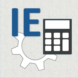 IE Calculator