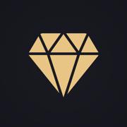 钻石直播-同城约会交友App