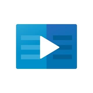 Lynda com on the App Store