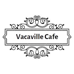 Vacaville Cafe