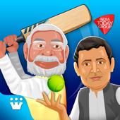 Cricket Battle Politics 2019
