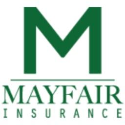Mayfair Insurance