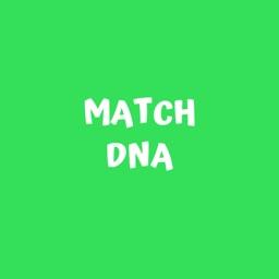 MATCH DNA