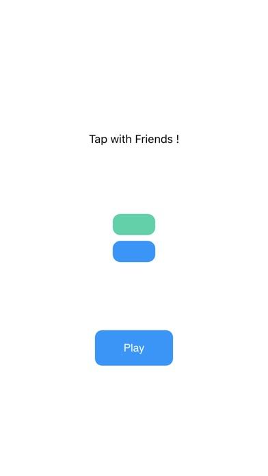 Tap of God app image