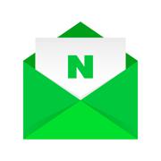 Naver 邮件