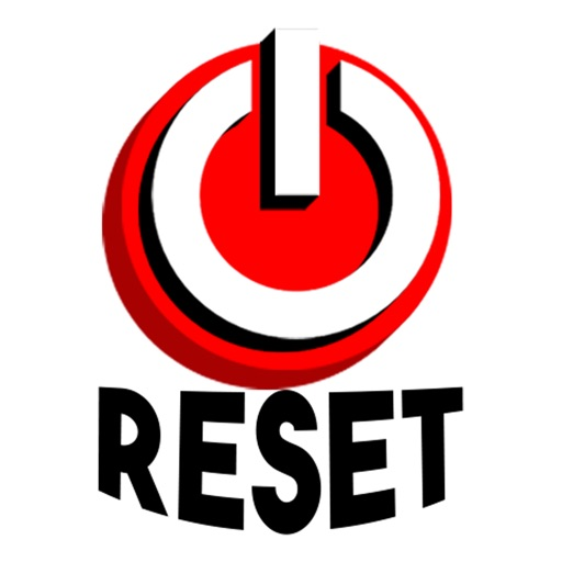 ResetUs