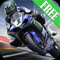 Activities of Motor GP Bike Race FREE : Super Fast YT Motorbike racing