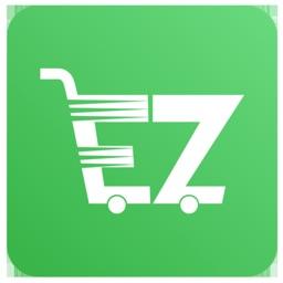 EZ Shop Market
