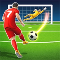 Codes for Football Strike Hack