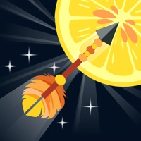 Codes for Shoot The Arrow: Fruits Hack