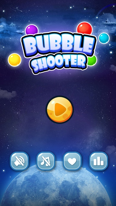 Bubble Shooter Classic Puzzle free Coins hack