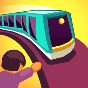 Train Taxi download