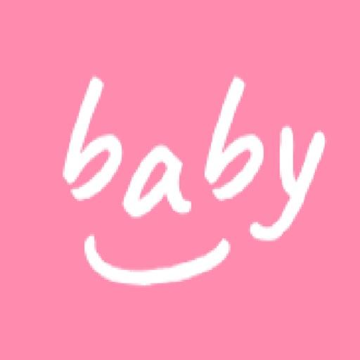 baby Link ベイビーリンク