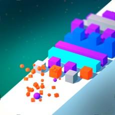Activities of Cube Killer 3D
