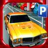 Park the Car! - iPhoneアプリ
