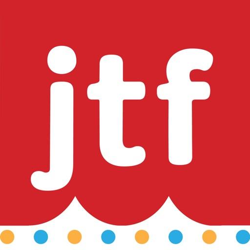 Junior Theater Festival