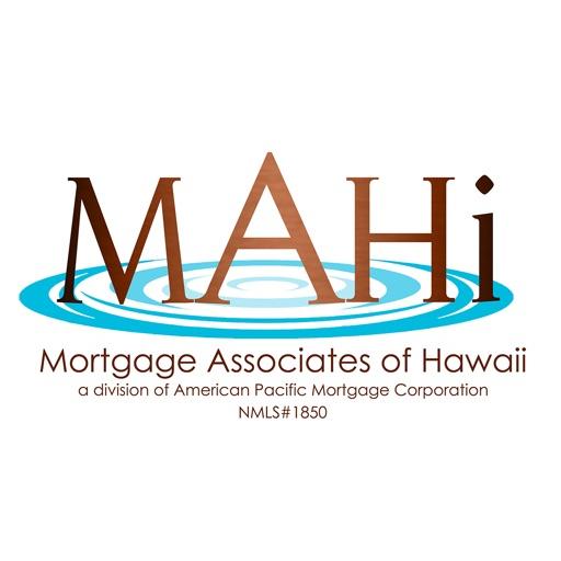 MAHi Loans