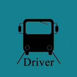 School Aman Driver