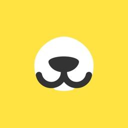 PawHub - A Pet Social Media
